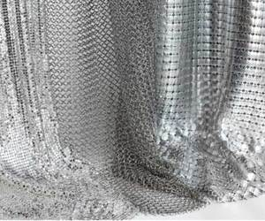 Whiting-and-davis-metal-mesh-m