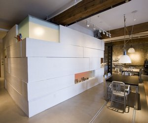Whitney-loft-renovation-by-alchemy-architects-m