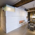 Whitney-loft-renovation-by-alchemy-architects-s