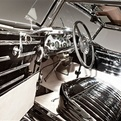 Whittell-duesenberg-at-gooding-pebble-beach-auction-s