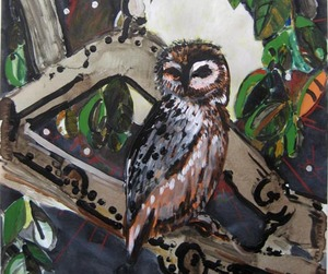 Whoo-whoo-paintings-by-portia-hein-m