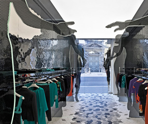 Whos-who-boutique-in-milan-by-fabio-novembre-m