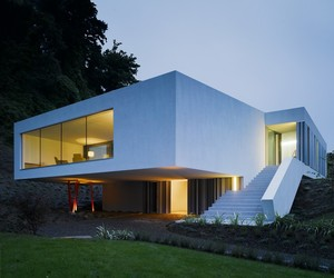 Wicklow-hills-house-by-odos-architects-m