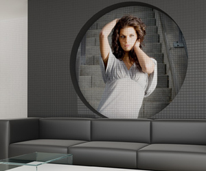Wide-format-images-on-glass-mosaic-m