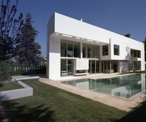 Wide-open-villa-by-klab-architects-m