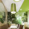 Wienerwald-restaurant-in-gets-forest-inspired-interiors-s