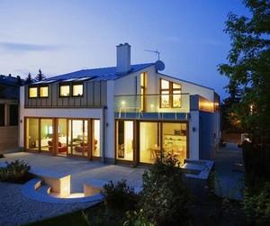 Wild-bird-house-dop-architecture-m