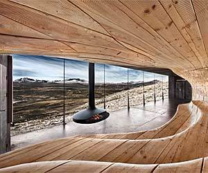 Wild-reindeer-centre-pavilion-in-norway-m