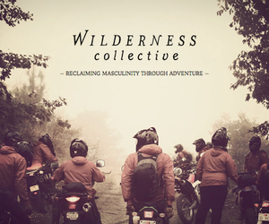 Wilderness-collective-all-inclusive-expeditions-for-guys-m