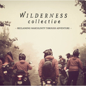 Wilderness-collective-all-inclusive-expeditions-for-guys-s