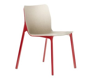Wilkhahns-latest-chassis-chair-m