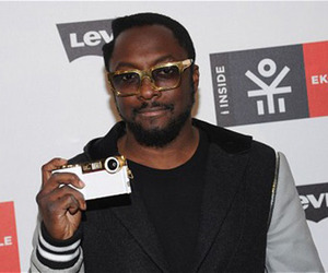 "Will.i.am Plans To Turn the iPhone Into a ""Genius-Phone"""