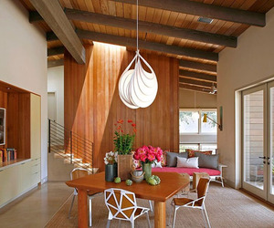 William-wurster-ranch-moller-architecture-m
