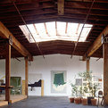Williamsburg-artists-loft-by-ochs-design-110-s
