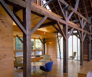Willoughby-design-barn-by-eldorado-architects-m