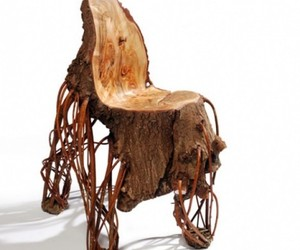 Willow-wood-chairs-by-dutch-designers-m