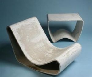 Willy-guhl-loop-chair-and-table-1954-m