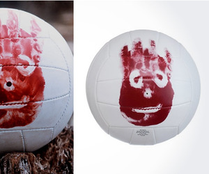 Wilson-castaway-volleyball-m