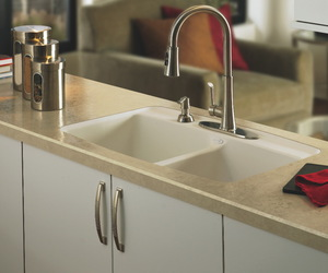Wilsonart-hd-sinks-m