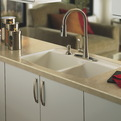Wilsonart-hd-sinks-s