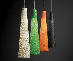 Improve Home: Outdoor Lighting Pendants:Wind 4075 Outdoor Pendant Lights | materialicious,Lighting