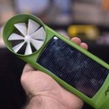 Wind-and-solar-charger-by-kinesis-2-s