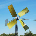 Windmill-wings-from-bamboo-s