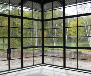 Windorsky-steel-windows-doors-2-m