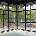 Windorsky-steel-windows-doors-2-s