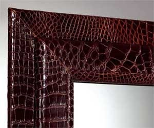 Window-and-door-frames-made-of-leather-by-tonin-m