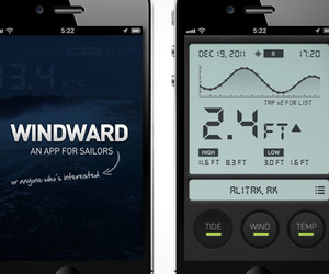Windward-iphone-app-for-sailors-m