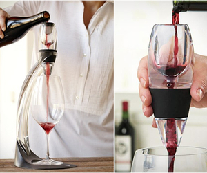 Wine Aerator | by Vinturi