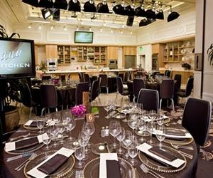 Wine-and-dine-at-bellagios-annual-epicurean-event-m
