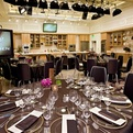 Wine-and-dine-at-bellagios-annual-epicurean-event-s