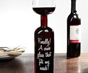 Wine-bottle-glass-m