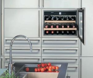 Wine-refrigerator-by-liebherr-m