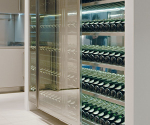 Wine-storage-made-clear-m