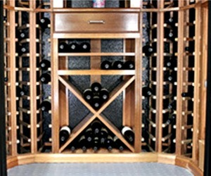 Winekeep-wine-locker-m