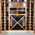 Winekeep-wine-locker-s