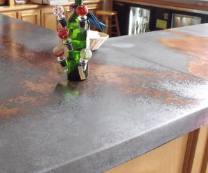 Winery-countertop-2-m