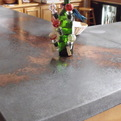 Winery-countertop-2-s