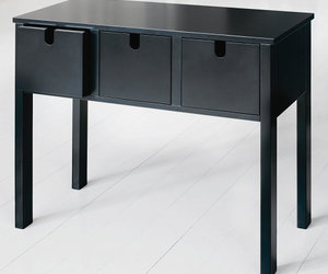 Wing-sideboard-1087-m