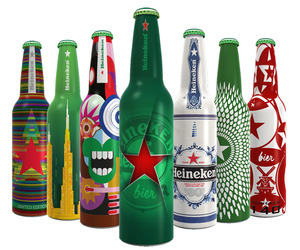 Winner-finalists-of-the-heineken-bottle-remix-challenge-m