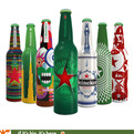 Winner-finalists-of-the-heineken-bottle-remix-challenge-s