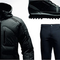 Winter-training-package-by-porsche-design-s