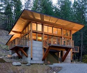 Wintergreen-cabin-by-balanceassociates-m