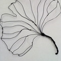 Wire-leaf-by-kolectiv-s