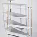 Wired-shelf-by-siyuan-zhang-s