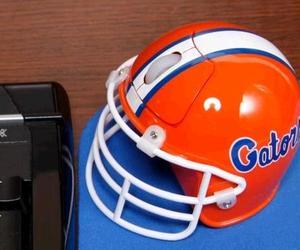 Wireless-football-helmet-mouse-m