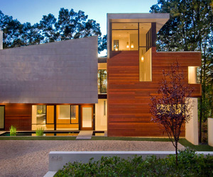 Wissioming-residence-by-robert-gurney-architect-m